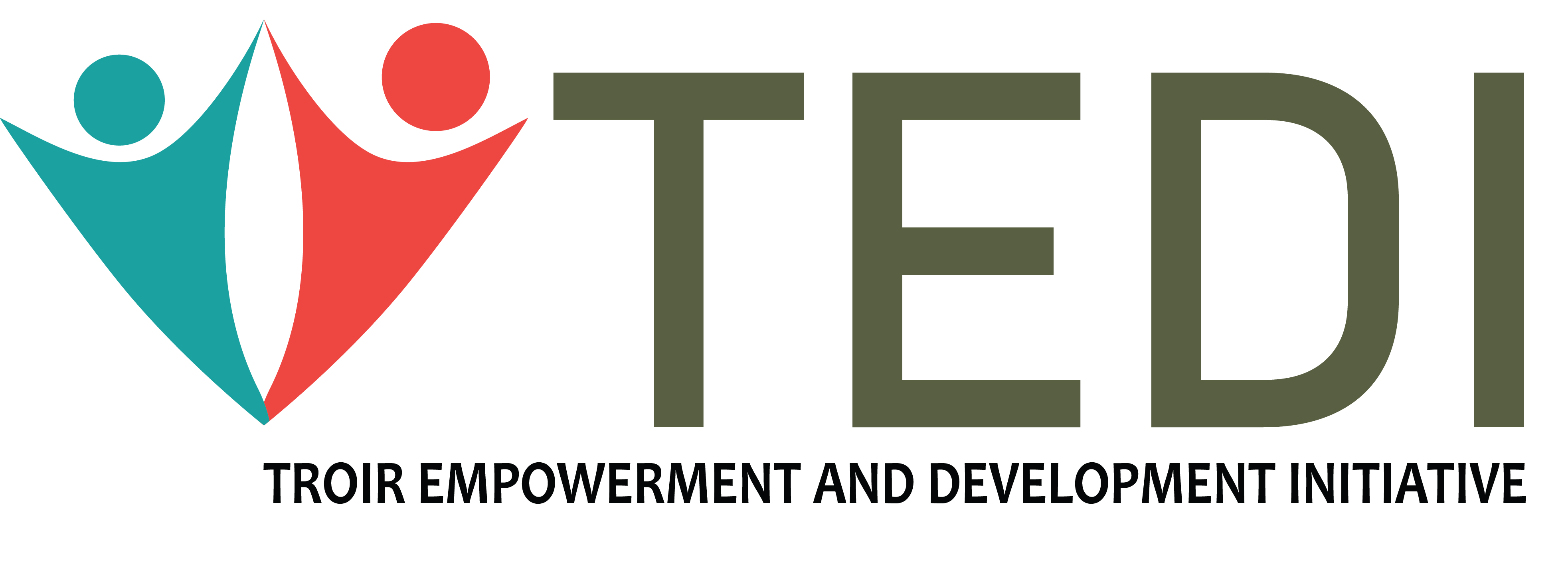 TROIR EMPOWERMENT AND DEVELOPMENT INITIATIVE